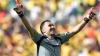 Arsenal Londra l-a transferat pe portarul columbian David Ospina