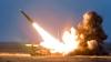 ANUNŢUL Ministerului rus al Apărării în privinţa avionului malaezian prăbuşit în estul Ucrainei