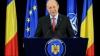 Traian Băsescu: Moldova are nevoie de ajutor în faţa Rusiei