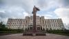REVOLTĂ în Sovietul Suprem de la Tiraspol: Unde sunt banii oferiți de Rusia?