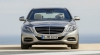 Brabus va construi limuzina Mercedes-Benz S-Klasse Pullmann de 6.4 metri