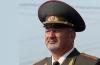 """Un fost fruntaş de la Tiraspol devine """"comandant suprem"""" la Doneţk"""