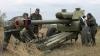 Operaţiunea antitero din estul Ucrainei continuă. Armata raportează despre eliberarea unui nou șir de localități