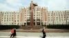 Criză în stânga Nistrului? Bugetarii din regiunea transnistreană vor primi salarii mai mici