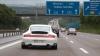 ANUNŢ PENTRU ŞOFERI! Germania introduce taxă pentru toate drumurile, inclusiv pentru autostrăzi