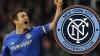 Frank Lampard a semnat un contract cu formaţia americană New York City