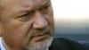 Un fost şef al securităţii de la Tiraspol este noul vicepremier al autoproclamatei republici populare Doneţk