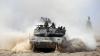"""""""Mergem să dăm lovitura"""". Israelul anunţă o operațiune militară în Fâșia Gaza"""