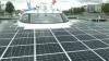 Cel mai mare vapor propulsat cu energie solară participă la o misiune arheologică în Marea Egee