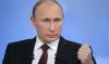Putin răspunde criticilor: Catastrofa din Ucraina cu siguranţă nu s-ar fi produs dacă luptele nu s-ar fi reluat la 28 iunie (VIDEO)