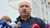 Alexandr Turcinov: Deputaţii ucraineni vor fi pedepsiţi dacă îi susţin pe separatiştii proruşi