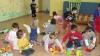 Medicii avertizează! Aglomeraţia din grădiniţe pune în pericol sănătatea copiilor
