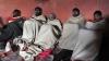 Imagini de groază în Africa de Sud! 26 de băieţi au murit în urma unor ritualuri tradiţionale (VIDEO)