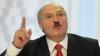 Lukaşenko: Belarusul este gata să lupte alături de Rusia în caz de necesitate