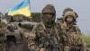 SCENE EMOŢIONANTE! Cum au fost întâmpinaţi militarii ucraineni în oraşul eliberat Severodoneţk (VIDEO)