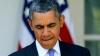 Barack Obama este acuzat de abuz de putere