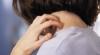 O simplă iritaţie sau cancer? Semnele de alarmă care anunţă cancerul de piele