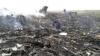 Consiliul de Securitate ONU cere investigaţie internaţională în cazul avionului prăbuşit
