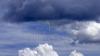 Meteorologii anunţă un cer variabil, pe alocuri cu ploi de scurtă durată