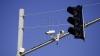 Sistem de supraveghere în toată ţara! Încă 250 de intersecţii vor avea camere şi radare îndreptate spre şoferi