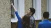 Start admiterii în colegiile din Republica Moldova. Ce acte trebuie să conţină dosarele elevilor