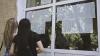 Absolvenţii care au contestat notele la BAC şi-au aflat rezultatele! Mulţi dintre ei au rămas dezamăgiţi (VIDEO)