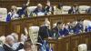 Comisiile permanente ale Parlamentului vor desemna ziua în care va fi ratificat Acordul de Asociere cu UE