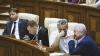 Deputaţii care au lipsit nemotivat de la şedinţa Parlamentului din 22 iunie vor fi SANCŢIONAŢI. Vezi lista