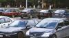 """""""Înseamnă că au bani!"""" MOTIVUL pentru care moldovenii cumpără mai puţin autoturisme second hand"""