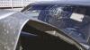 """Accident în lanţ la Poşta Veche! """"Şoferul care a provocat impactul era în stare avansată de ebrietate"""" (VIDEO)"""