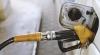 Republica Moldova este soluţia! Românii au descoperit cum să-şi cumpere benzină mai ieftină