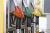 Mai multe companii au IEFTINIT motorina şi gazul lichefiat