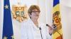 Preşedintele APCE a anunţat perioada în care Moldova va ieşi de sub monitorizarea Consiliului Europei