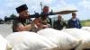 INVESTIGAȚIE: Armamentul din Transnistria ajunge în mâinile insurgenților din Ucraina cu ajutorul unui interlop moldovean
