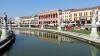 Pe 1 august va fi inaugurat Consulatul Republicii Moldova din Padova