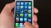 iPhone ameninţă securitatea naţională a Chinei