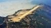 Chinezilor le-a venit ideea să plaseze un aeroport pe munte şi le-a reuşit