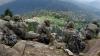 Kievul acuză de spionaj militarii ruşi dislocaţi în regiunea transnistreană