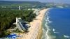 ATENŢIE! Pericol de Hepatita A pe litoralul Mării Negre din Bulgaria