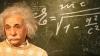 Şapte invenţii cu care evreii au schimbat lumea (VIDEO)