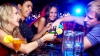 Ce se întâmplă dacă amesteci alcoolul cu băuturile energizante?