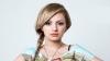 Noua piesă a interpretei Alexandra Stan cucereşte un top muzical din Japonia