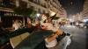 Nebunie totală în Algeria! Cum au fost întâmpinaţi fotbaliştii naţionalei la revenirea de la Campionatul Mondial (VIDEO)