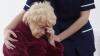 STUDIU: Stimularea intelectuală oferă şanse mai mari de a evita boala Alzheimer