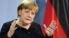 Relaţiile dintre Germania şi SUA, ameninţate de un scandal de spionaj. AVERTISMENTUL Angelei Merkel