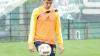 Fostul fotbalist moldovean Denis Zmeu s-a apucat de antrenorat