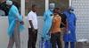 Autorităţile din Sierra Leone au decretat stare de urgenţă din cauza epidemiei de Ebola