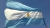Argentina este în prag de faliment. Tratativele dintre Guvern şi creditori s-au soldat cu eşec