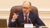 Premierul ucrainean DEMISIONEAZĂ în urma desfiinţării coaliţiei guvernamentale