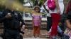 IMAGINI HORROR. Sute de copii au fost ţinuţi captivi într-un centru de plasament (VIDEO)